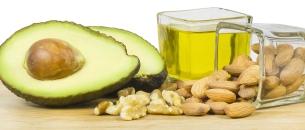 healthy-fats211.jpg