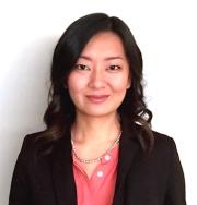 Katie Wang, D.O.