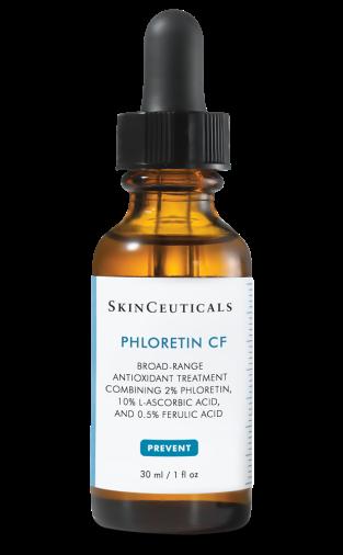 Phloretin.png