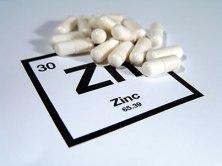 Zinc-Pills.jpg