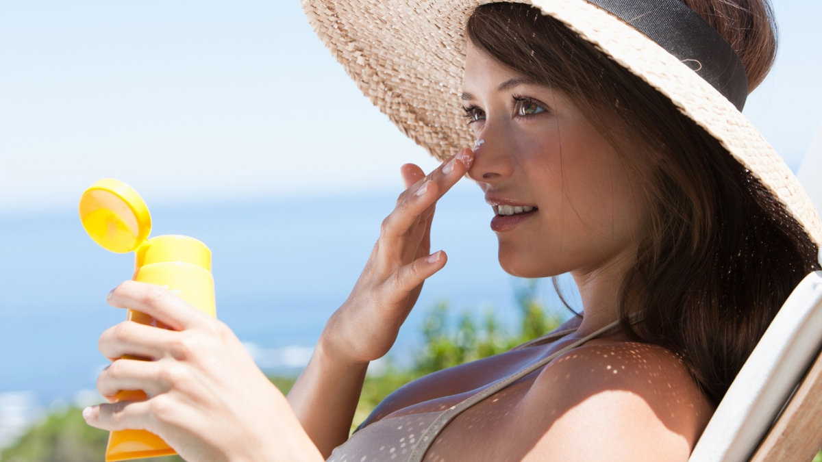 SPF: What does it really mean?