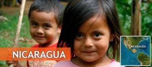 Nicaragua-3-291