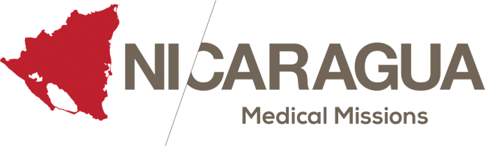Nicaragua-medical-missions.png