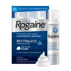 rogaine.png