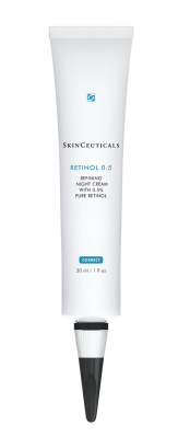 632-skinceuticals-retinol-05-refining-night-cream-72dpi