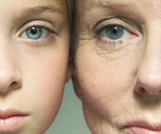 aging-skin.jpg