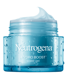 hydro-boost-water-gel_0