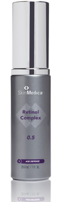 retinol-complex-05_1