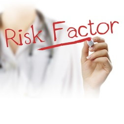 risk-factors-cervical-cancer