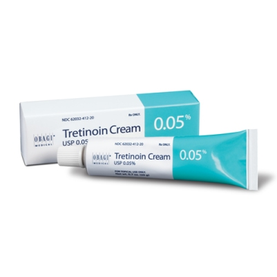 tretinoin-box-2