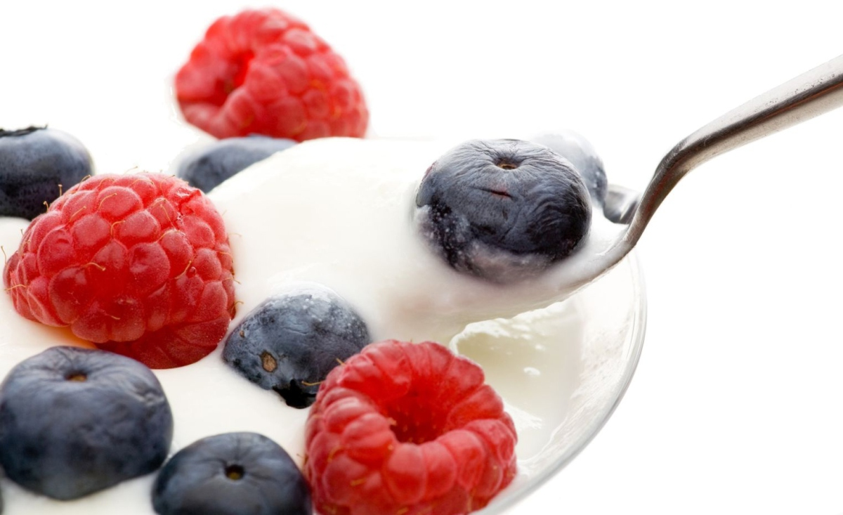 Should I Supplement My Child with Probiotics?
