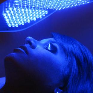 light-therapy.jpg