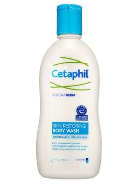 cetaphil-restoraderm-skin-restoring-body-wash