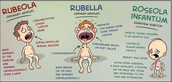 viral-rashes