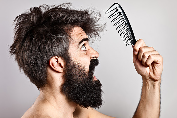 hair-loss-treatments-men-1.jpg