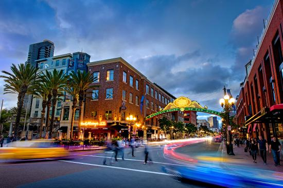 downtown-san-diego-s.jpg