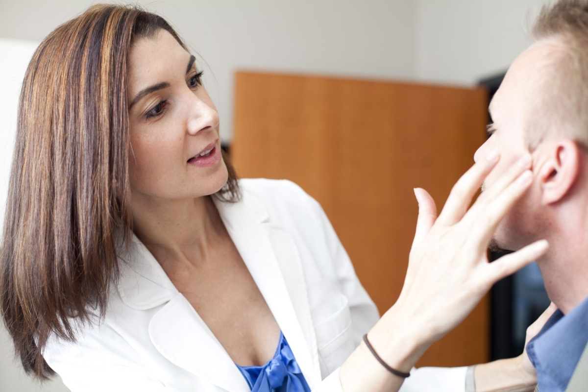 What is an Osteopathic Dermatologist?