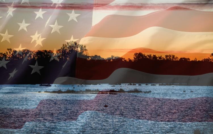 52513-sunrise-flag.jpg