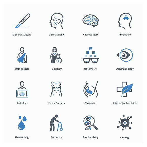 blue-preview-medical-health-care-icons-set-2-specialties-.jpg