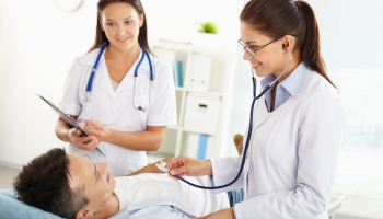 what is an osteopathic dermatologist dimensional dermatology blog