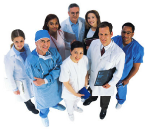 Medical-Management-Services-Team-Medicine