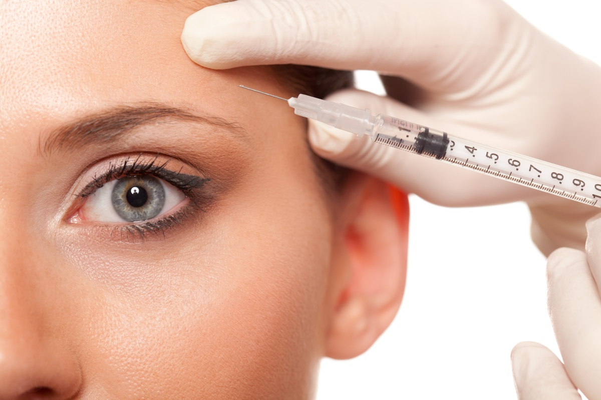 Beyond the Basics of Botulinum Toxin