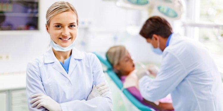 female-associate-dentist.jpg