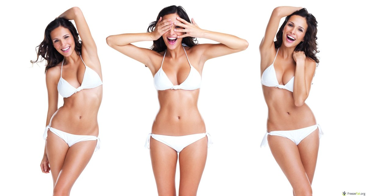 Coolsculpting Craze: Freezing the Fat Away