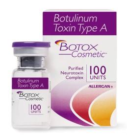 agt-botox-cosmetic-2
