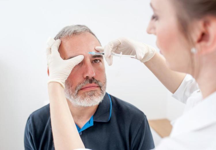 botox-injection-treatment-for-headaches.jpg
