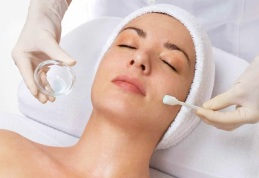 chemical-peel-pic