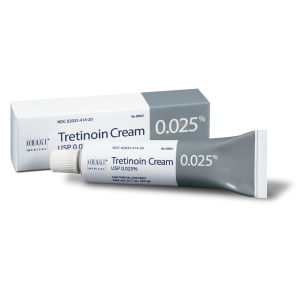Tretinion-0.025-Cream-2