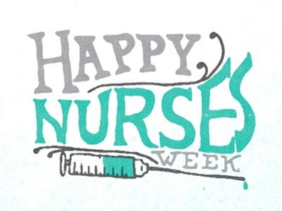 nursesweek