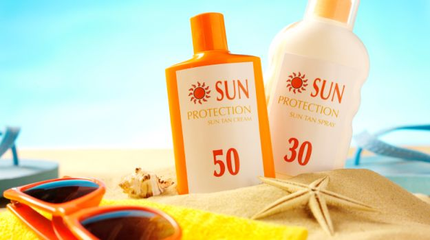 sunscreen_625x350_61462515330