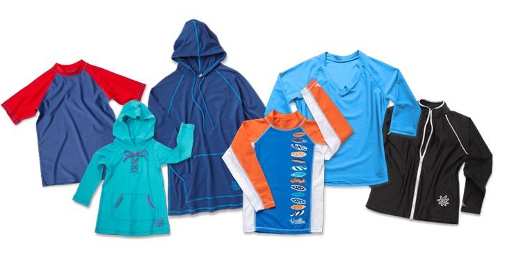 UPF-clothing-21.jpg