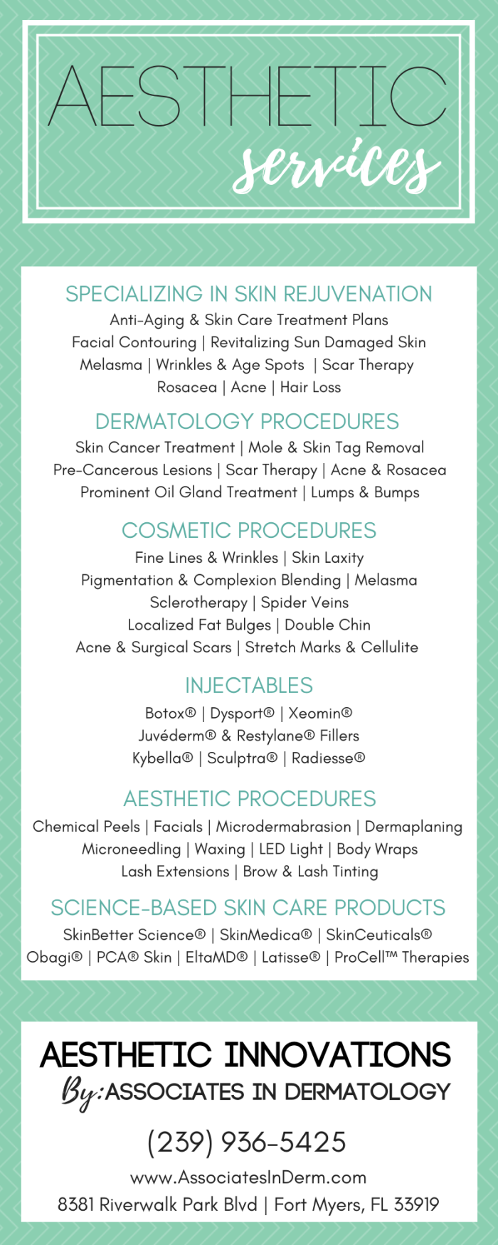 Aesthetic Services (General) w%2F New Cosmetic Name.png