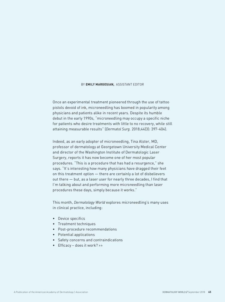 DW-September-2018-Microneedling